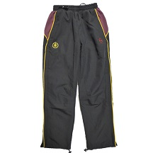 Boys Tracksuit Trousers