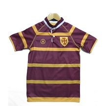 Rugby Jersey Reversable