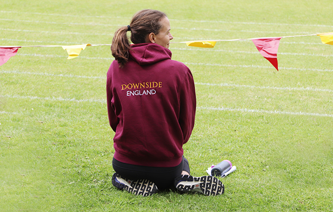 Downside School Sports Somerset