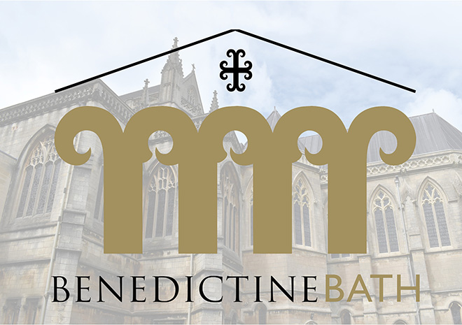 Downside Bath Benedictine