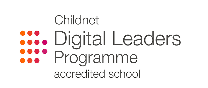 Digital Leaders Programme