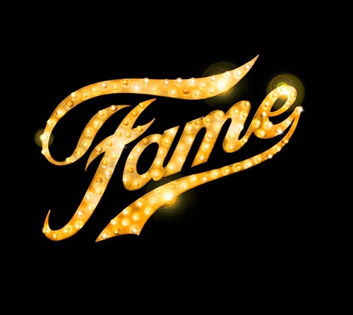 Fame_product