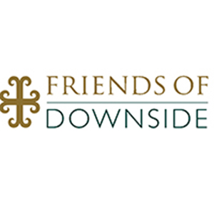Friends of Downside Subscription