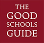 Downside School Good Schools Guide