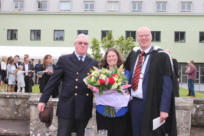 Prize Day 2018