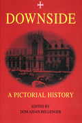Downside a Pictorial History