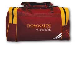 Downside Private School Somerset Bag