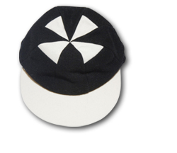 Barlow Cricket Cap