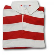 Roberts Rugby Shirt