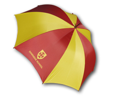 Downside Umbrella